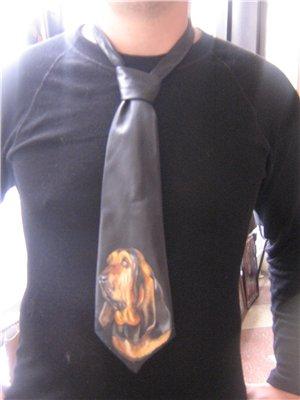 Картинки галстука